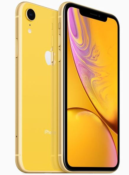 full_iphone_xr_yellow