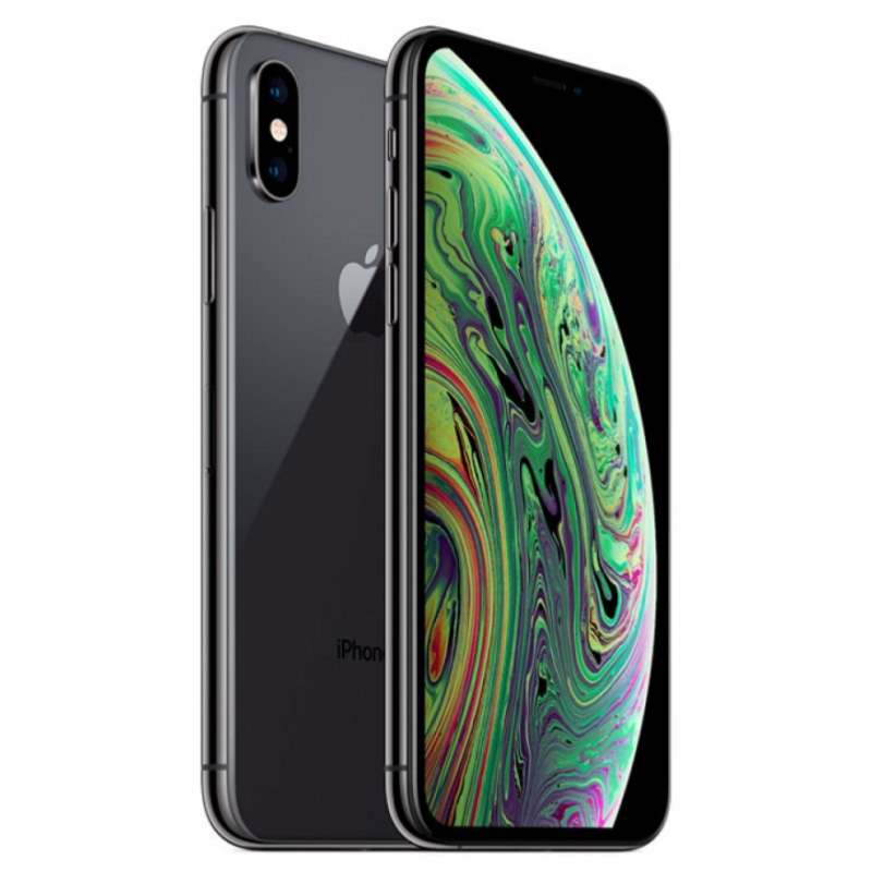12193970-iphone-xs-space-gray
