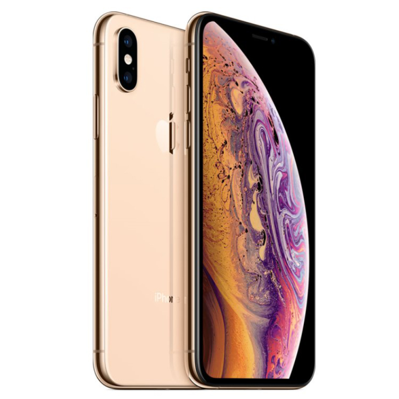 apple-iphone-xs-gold-1000×1000